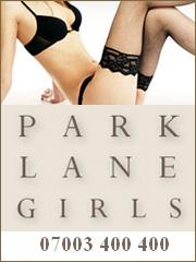 Park Lane Girls