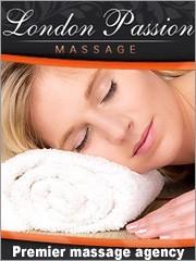 London Passion Massage