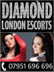 Diamond London Escorts