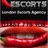 Chilli Escorts