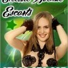 Electric Avenue Escorts