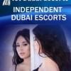 1st Dubai Escorts