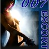 007 Escorts