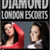Diamond London Escorts