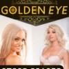 Golden Eye Escorts